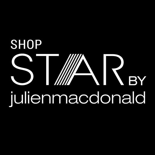 Star By Julien Macdonald At Debenhams Julien Macdonald