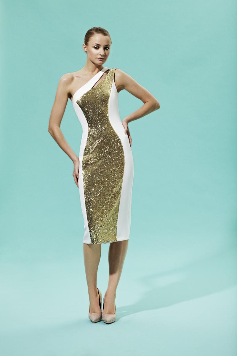 Atemberaubend Prom Kleid Debenhams Ideen - Hochzeit Kleid Stile ...